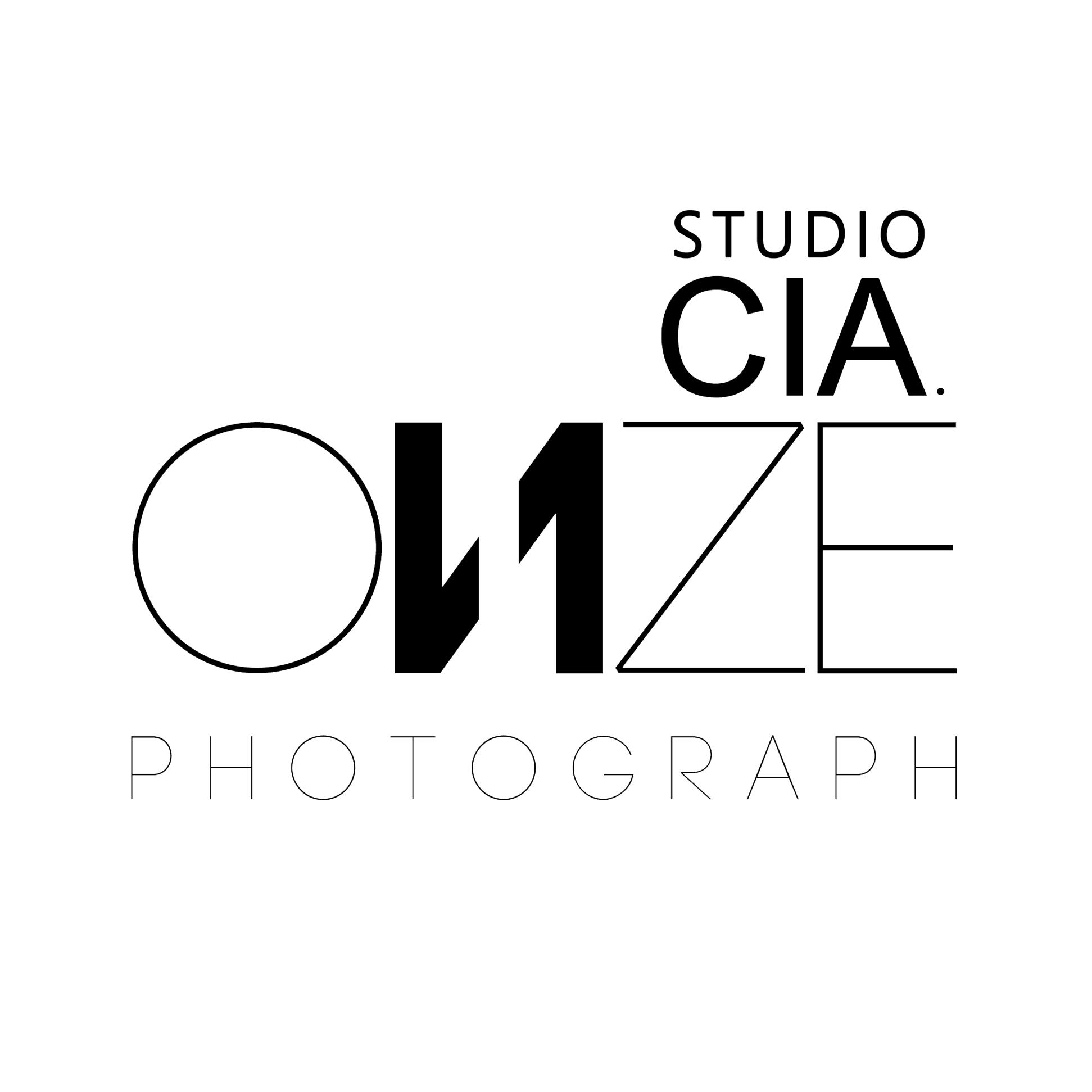 CIA 11 PHOTOGRAPH